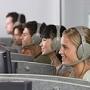 Asistencia de profesionales y servicios 24 horas,reformas,mantenimiento,malaga,españa