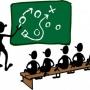 Curso Básico para Entrenadores de Fútbol