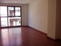 VALENCIA. Piso 2 habitaciones con garaje. Obra nueva. CHOLLO!!