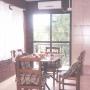 Alquilo apartamento para turismo en Argentina