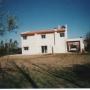 Inversionistas ....vendo casa en Argentina, Mendoza