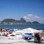 Taxi Rio -RIO TAXI BRAZIL -Tourist Tours