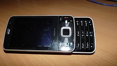 For sell nokia n96 16gb 250euro,samsung omnia i900 250euro and apple iphone 3g 16gb 250euro.