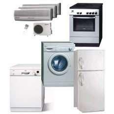 Lavadoras servicio tecnico 96 117 94 85 valencia