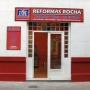 REFORMAS ROCHA   -Tel. 622 222 808