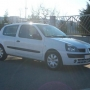 RENAULT CLÍO 1.5DCI AUTHENTIQUE 65cv.