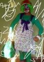 Payasos, animaciones infantiles, fiestas PARA NIÑOS, reparto publicitario con personajes, maquillaje, globoflexia, Magos