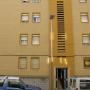 Se vende en piso en Nou Barris por 120.000 euros. 50 m2. 2 habitaciones.