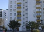 ¡¡Vendo magnífico Apartamento en VALDELAGRANA (El Puerto de Santa María)!!