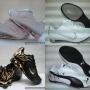 Nike air Max LTD,Nike TN,Nike Shox R3 shoes
