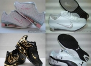 Nike air max ltd,nike tn,nike shox r3 shoes