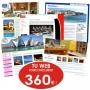 Diseño Páginas Web, Posicionamiento Natural SEO, Diseño Gráfico, Imagen Corporativa, Reportajes Fotográficos, Tour Virtual 360º