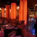 Fotos de Celebra tus eventos en restaurante en el centro de barcelona 4