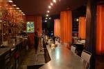 Fotos de Celebra tus eventos en restaurante en el centro de barcelona 1
