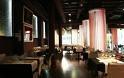 Fotos de Celebra tus eventos en restaurante en el centro de barcelona 3