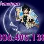 Lectura Tarot Telefónico, por MSN y en PERSONA