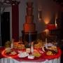 FUENTES DE CHOCOLATE EN ANDALUCIA......FUENTES CHOCOLOVE