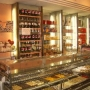 Traspaso pasteleria en Barcelona