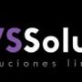 SERVICIOS DE TRADUCCIÓN, SUBTITULOS, TRANSCRIPCIONES, ETC.