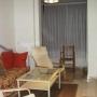 Alquilo apartamento amueblado en Sevilla