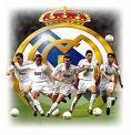 ENTRADAS REAL MADRID LIVERPOOL VARIAS ZONAS TRIBUNAS DE LATERAL