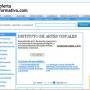 Ofertaformativa.com: CURSOS, MASTERS Y OPOSICIONES