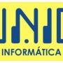 OCIO EDUCATIVO - JUNIOR INFORMATICA-ALMERIA