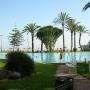 torremolinos,alquilo bonito estudio frente al mar del la carihuela