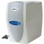 Osmosis compacta ULTRA