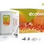 Osmosis inversa Ecobox