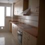 Vendo o alquilo con derecho a compra piso de obra nueva en Alcasser (Valencia)