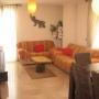 piso nuevo 95m2 - 3hab - 2baños - comerdor amueblado - cocina equipada - todo exterior - muy bonito