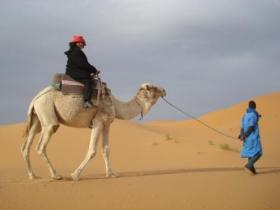 Fotos de viajes por marruecos , rutas en 4x4 y excusriones ,  viajes a merzouga