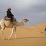 viajes por marruecos , rutas en 4x4 y excusriones ,  viajes a merzouga