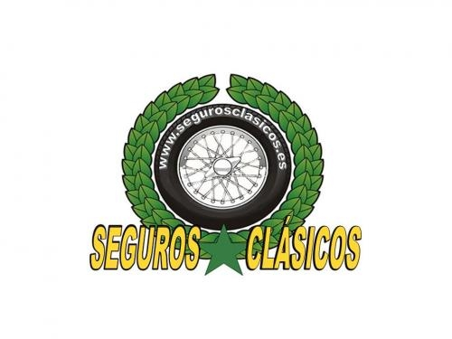Seguros motos clasicas