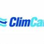 Aire Acondicionado Coche Climcar 91 729 28 11