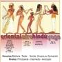 clase de danza oriental-afro-hindu-yoga
