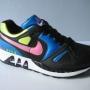 Noticias 100%_____Vender Nike Airmax Shox Zapatos