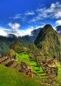 TOURS  MACHU PICCHU-AMAZONAS -INKA RAIL