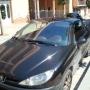 Vendo Peugeot 206 CC 2.0 138 CV por 3.500 ?