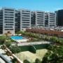 Alquilo habitacion Valencia
