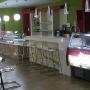 Traspaso de Restaurante-cafeteria-heladeria Playa