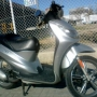 Vendo 50 cc 600 euros