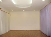 Salas alquiler para cursos, talleres, terapias Barcelona centro