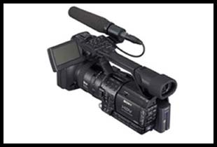Operador de cámara freelance barcelona realización de audiovisuales