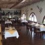 Dueño vende importante Parrilla - Restaurante en Montevideo
