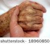 Cuidado de personas mayores ,interna -me ofresco tengo experiencia (malaga)   tel 656286671