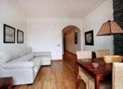 Alquiler apartamentos de calidad y céntricos en Barcelona