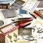 colocacion,mantenimiento,fabricacion,ventanas,persianas,mamparas baño,toldos,rejas,puertas,cristales,etc