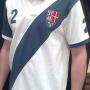Fabricante de prendas en España-Polos Rugby